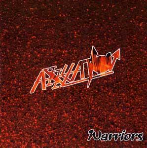 http://japan-metal-indies.com/html/axxelation/axxelation-warriors2.jpg