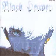 http://japan-metal-indies.com/html/black_heaven/black_heaven-black_heaven1.jpg