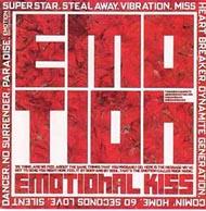 http://japan-metal-indies.com/html/emotion/emotion_kiss1.jpg