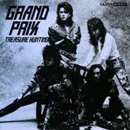 http://japan-metal-indies.com/html/grand_prix/grand_prix-treasure_hunting.jpg