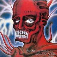 http://japan-metal-indies.com/html/ground_zero/ground_zero-gate_of_death1.jpg