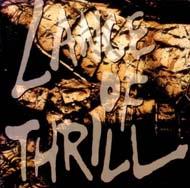LANCE OF THRILL