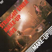 http://japan-metal-indies.com/html/make_up/make_up-straight_liner_make_up_live_dvd.jpg