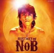 http://japan-metal-indies.com/html/nob/nob-history_of_nob.jpg