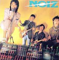 http://japan-metal-indies.com/html/noiz/noiz-noiz1.jpg