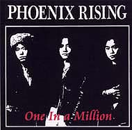 http://japan-metal-indies.com/html/phoenix_rising/phoenix_rising-one_in_a_million.jpg