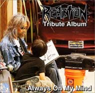 http://japan-metal-indies.com/html/reaction/reaction-always_on_my_mind_reaction_tribute_album.jpg