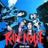 http://japan-metal-indies.com/html/silver_stars/silver_stars-rape_noise1.jpg