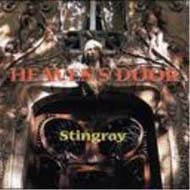http://japan-metal-indies.com/html/stingray/stingray-heavens_door.jpg