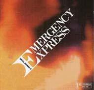 http://japan-metal-indies.com/html/va/va-emergency_express1.jpg