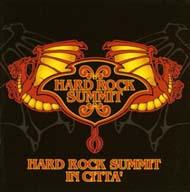 http://japan-metal-indies.com/html/va/va-hard_rock_summit_in_citta1.jpg