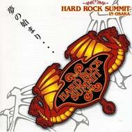 http://japan-metal-indies.com/html/va/va-hard_rock_summit_in_osaka1.jpg