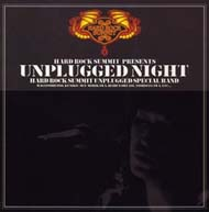 http://japan-metal-indies.com/html/va/va-hard_rock_summit_presents_unplugged_night1.jpg