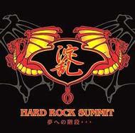 http://japan-metal-indies.com/html/va/va-hard_rock_summit_yodoran1.jpg