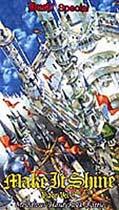 http://japan-metal-indies.com/html/va/va-hush_special_make_it_shine_video_vol2_merodious_hard_rock_battle_vdo1.jpg