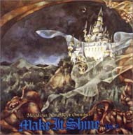 http://japan-metal-indies.com/html/va/va-make_it_shine_vol2_sgl1.jpg