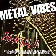 http://japan-metal-indies.com/html/va/va-metal_vibes_2nd_attack.jpg