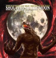 http://japan-metal-indies.com/html/va/va-shouting_to_the_moon_vol1.jpg